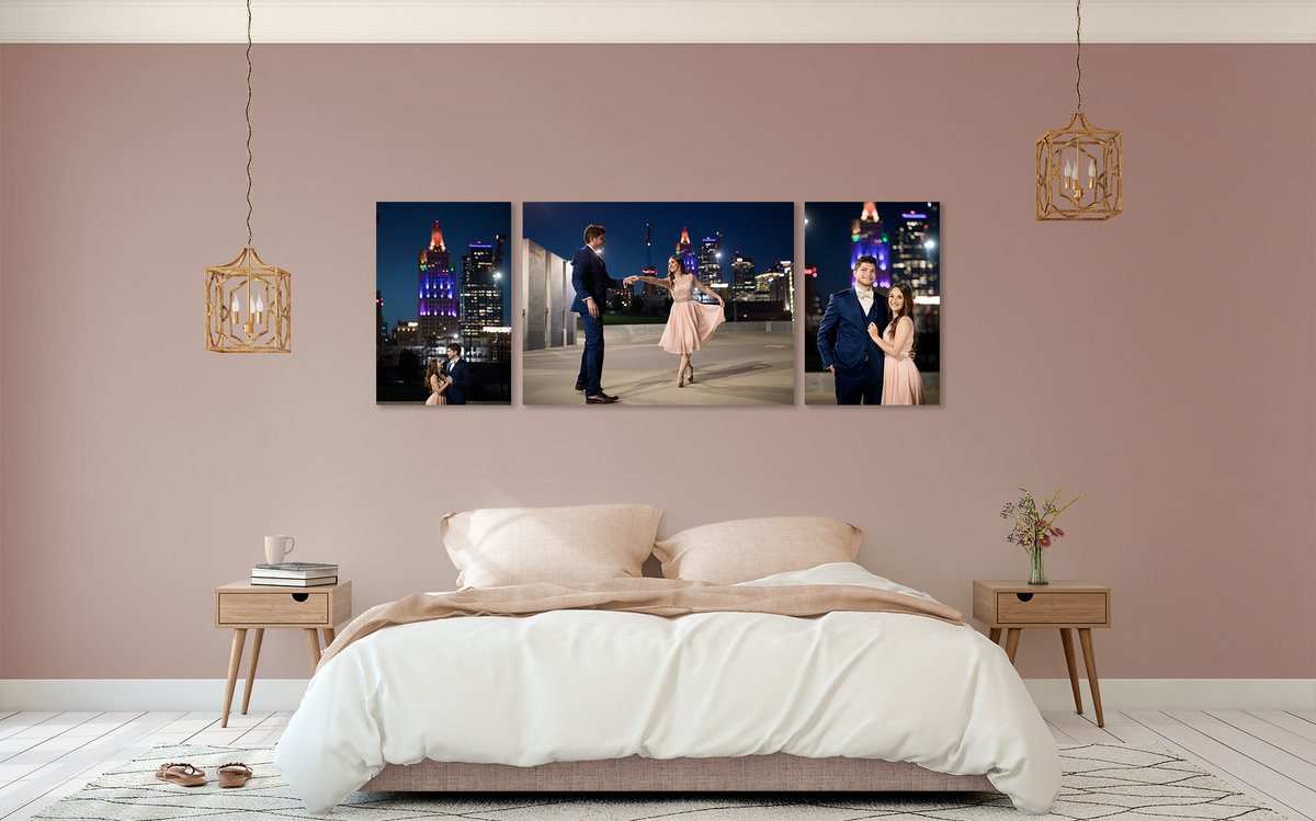 Wedding Photography Wall Art_0027