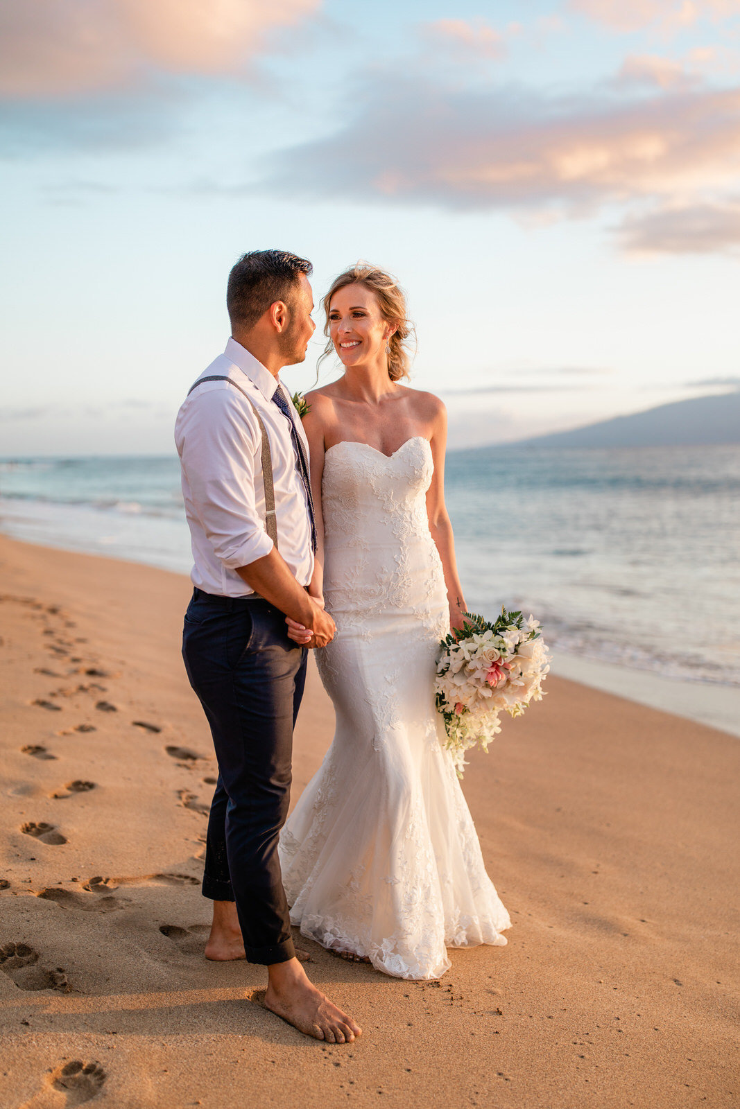 Maui-Hawaii-Wedding-Photographer (22)