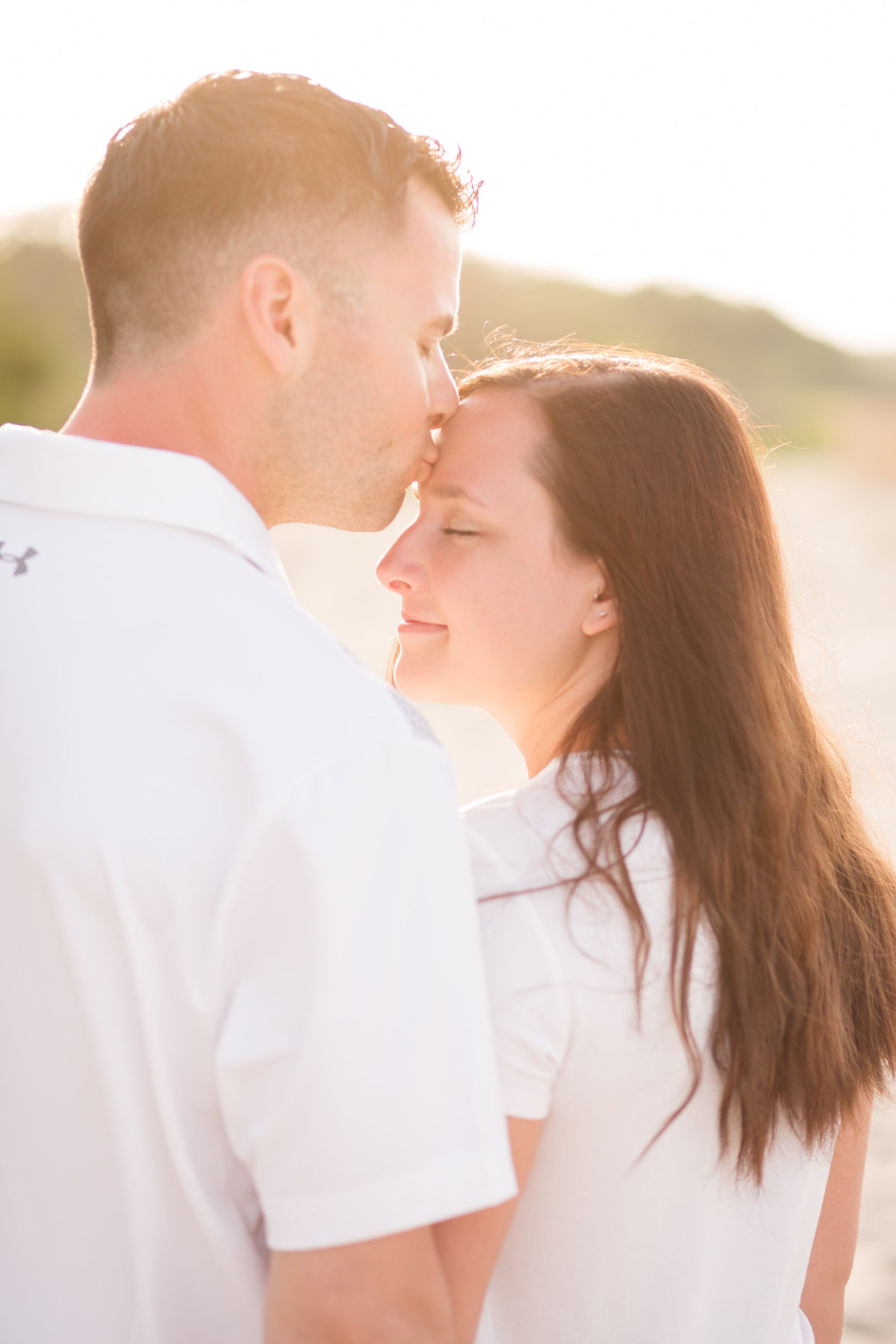 savannah-engagement-photography-7