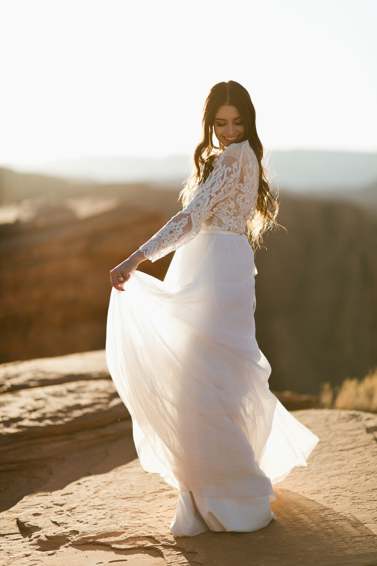 elopement-at-horeseshoe-bend-25