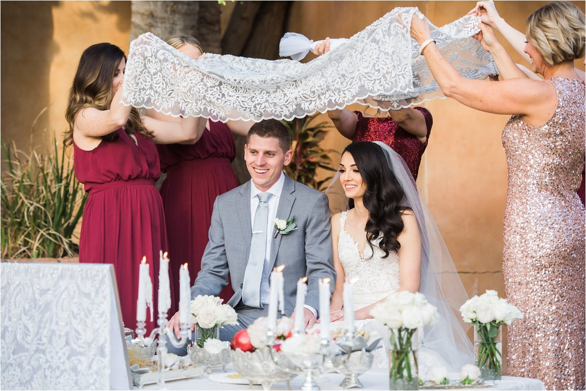 Royal Palms Resort Wedding, Scottsdale Wedding Photographer, Royal Palms Wedding Photographer - Ramona & Danny_0050