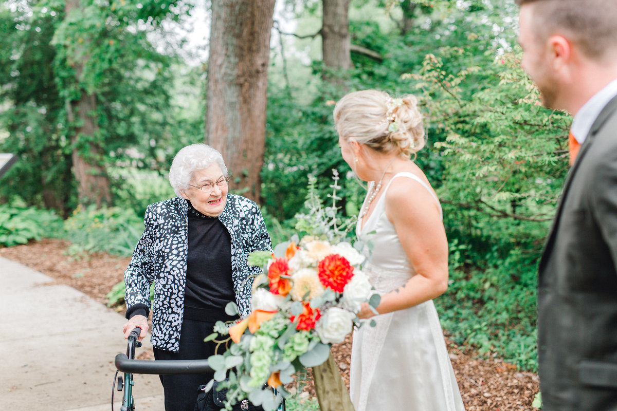 Ned-Ashton-House-Wedding-Ellen+Mack-3788
