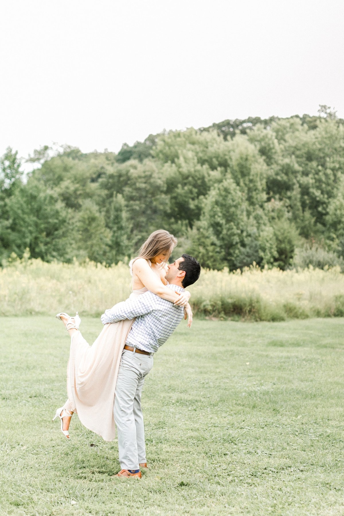 Virginia Wedding Photographer_0829