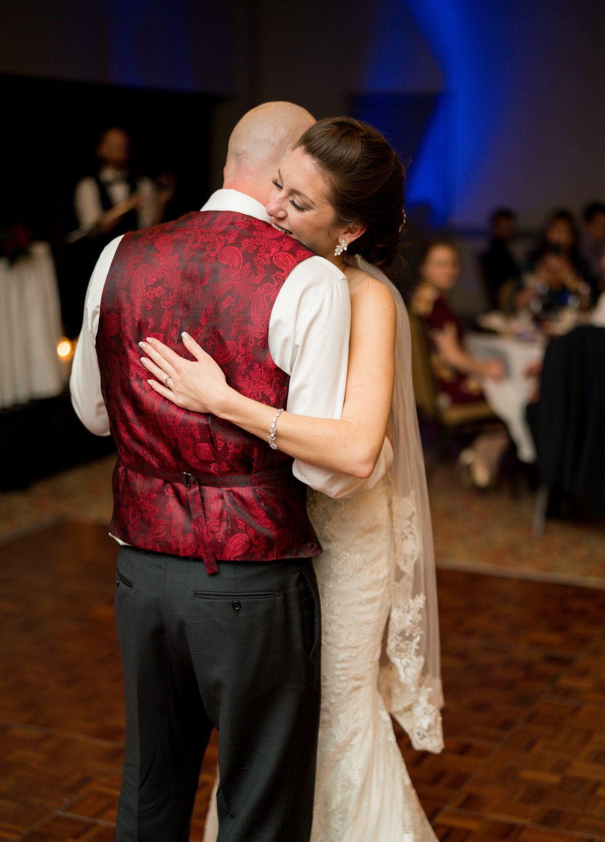 C+D_WeddingPhotos_1115