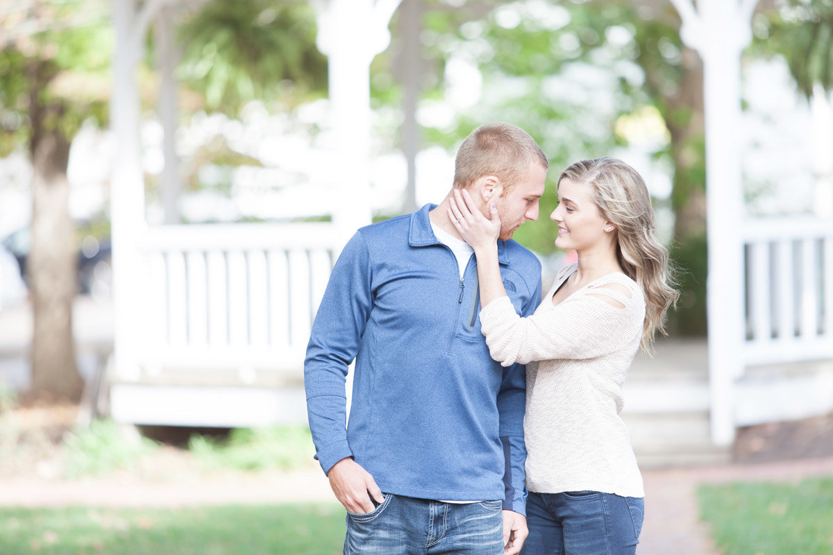 Indianapolis-engagement-photographer02