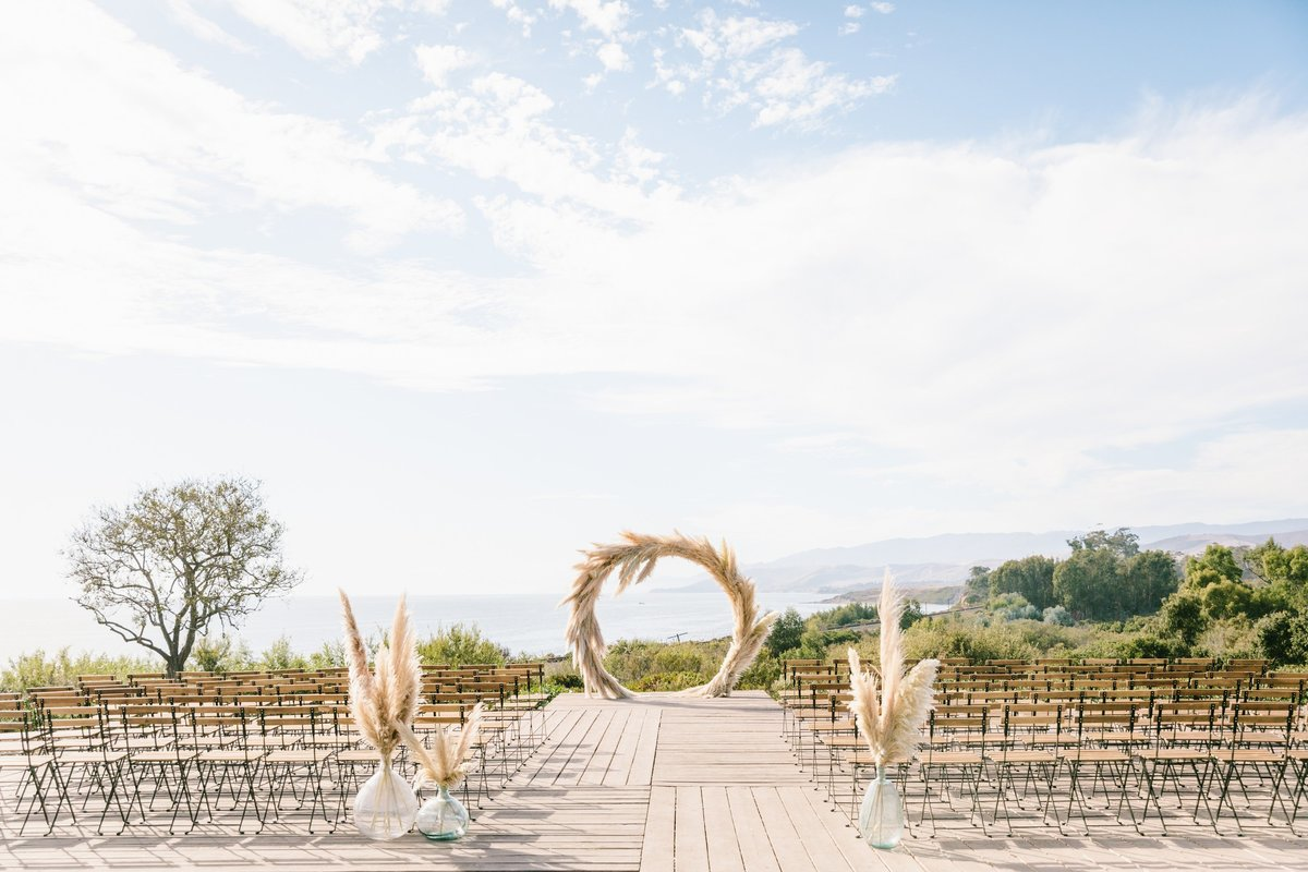 Best California Wedding Photographer-Jodee Debes Photography-379