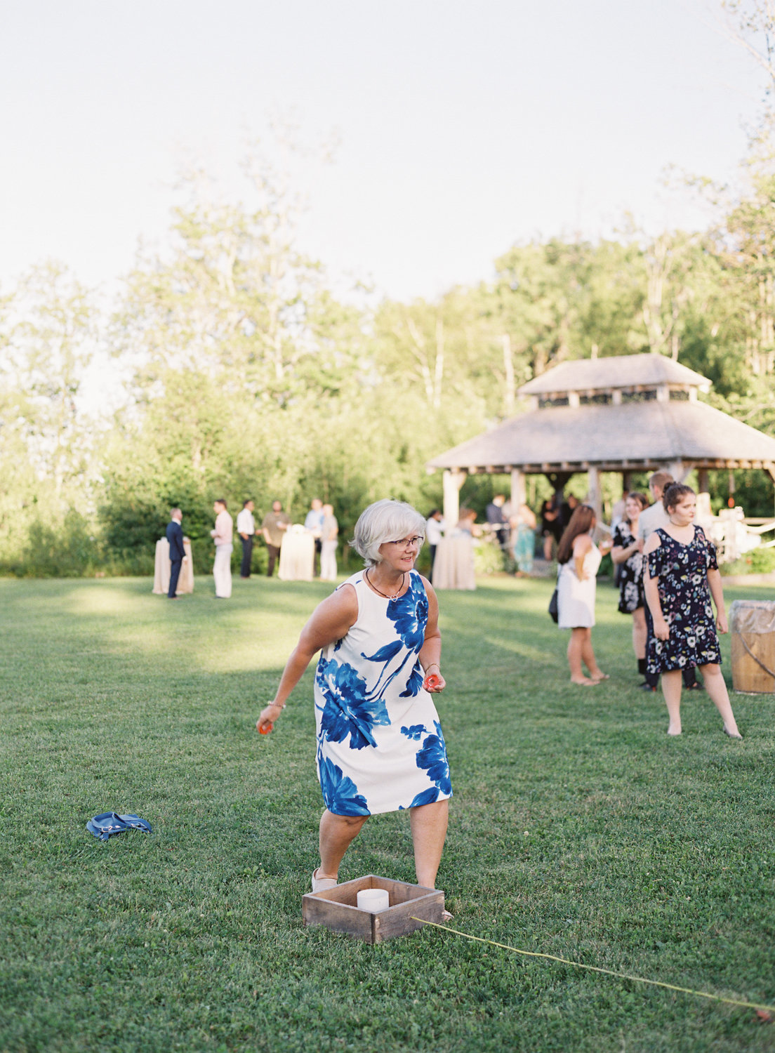 Jacqueline Anne Photography - Nova Scotia Backyard Wedding-62