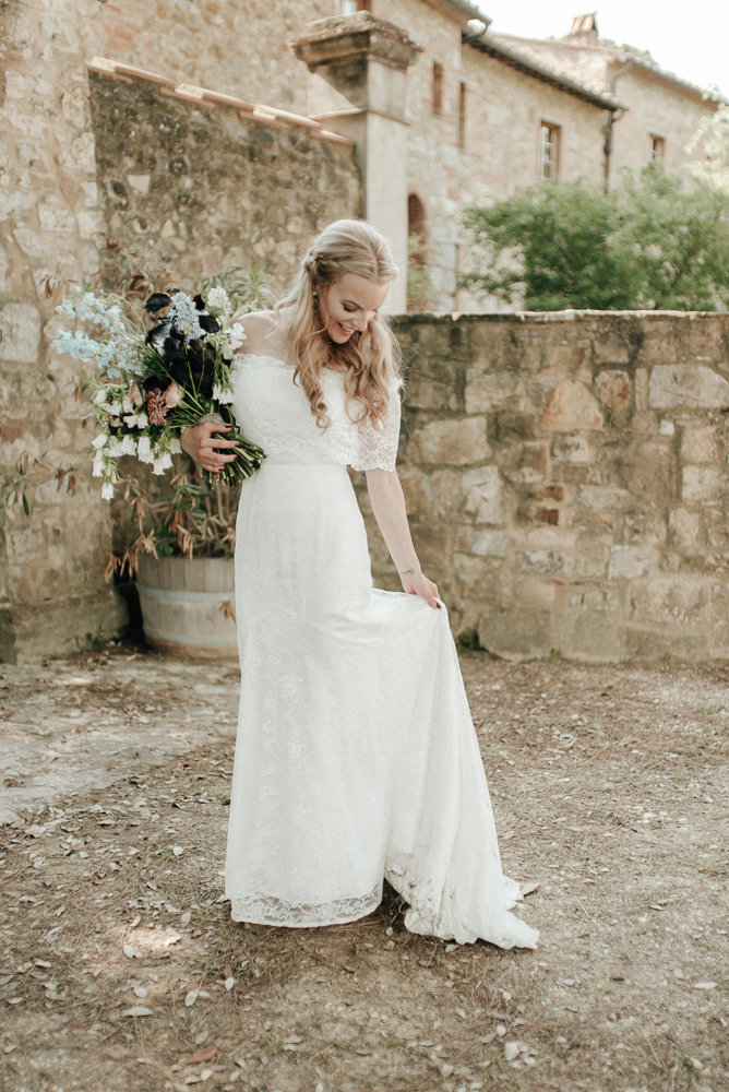 Intimate_Wedding_Photographer_Tuscany_Flora_and_Grace (103 von 227)