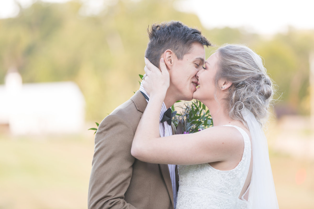 Styled Shoot_0165
