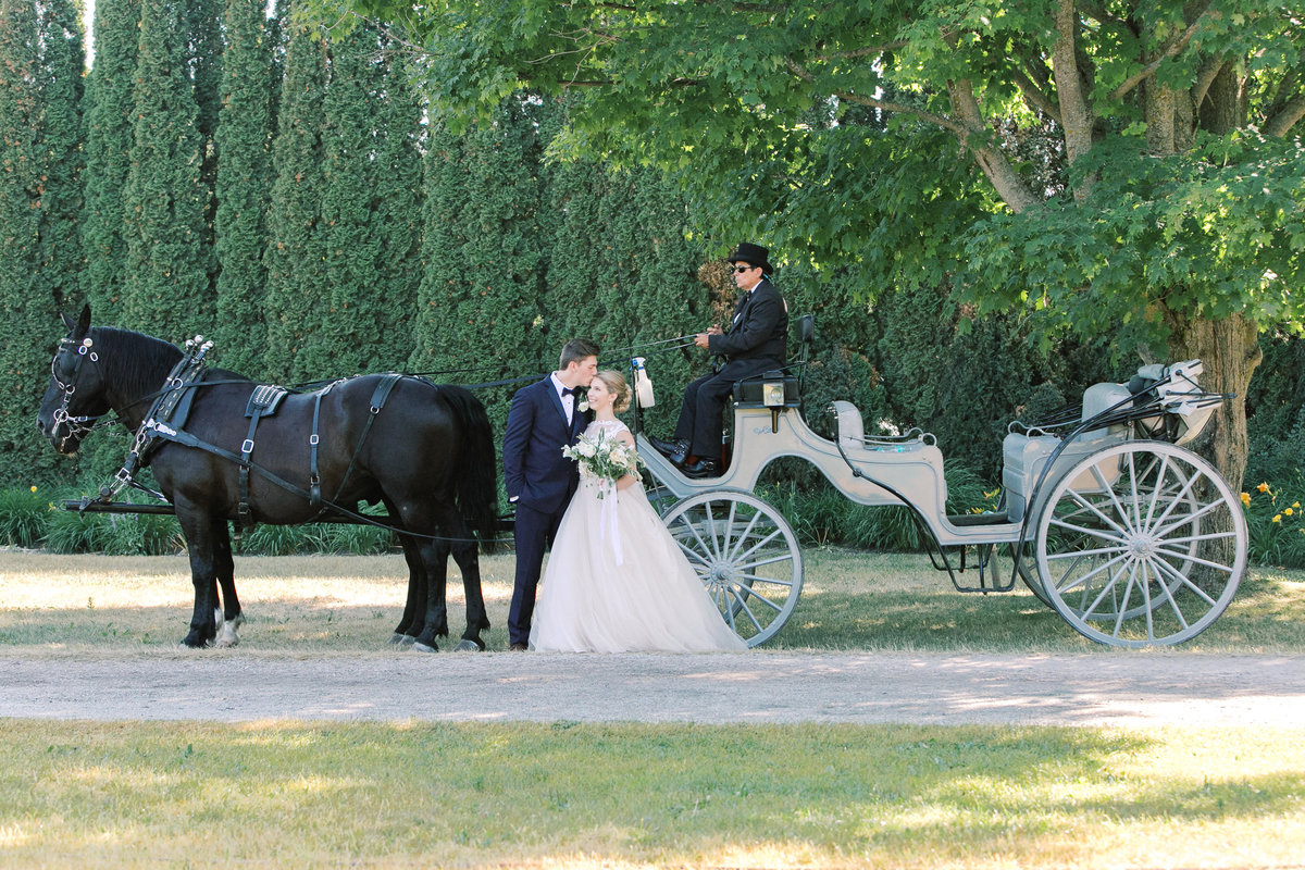 Mackinac Island Wedding - Allison-1038