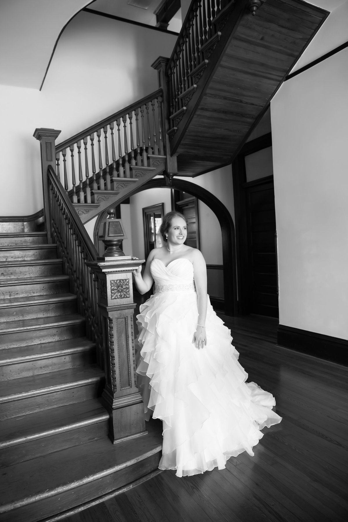Kayce-Stork-Photography-Biloxi-Wedding-Photographers60