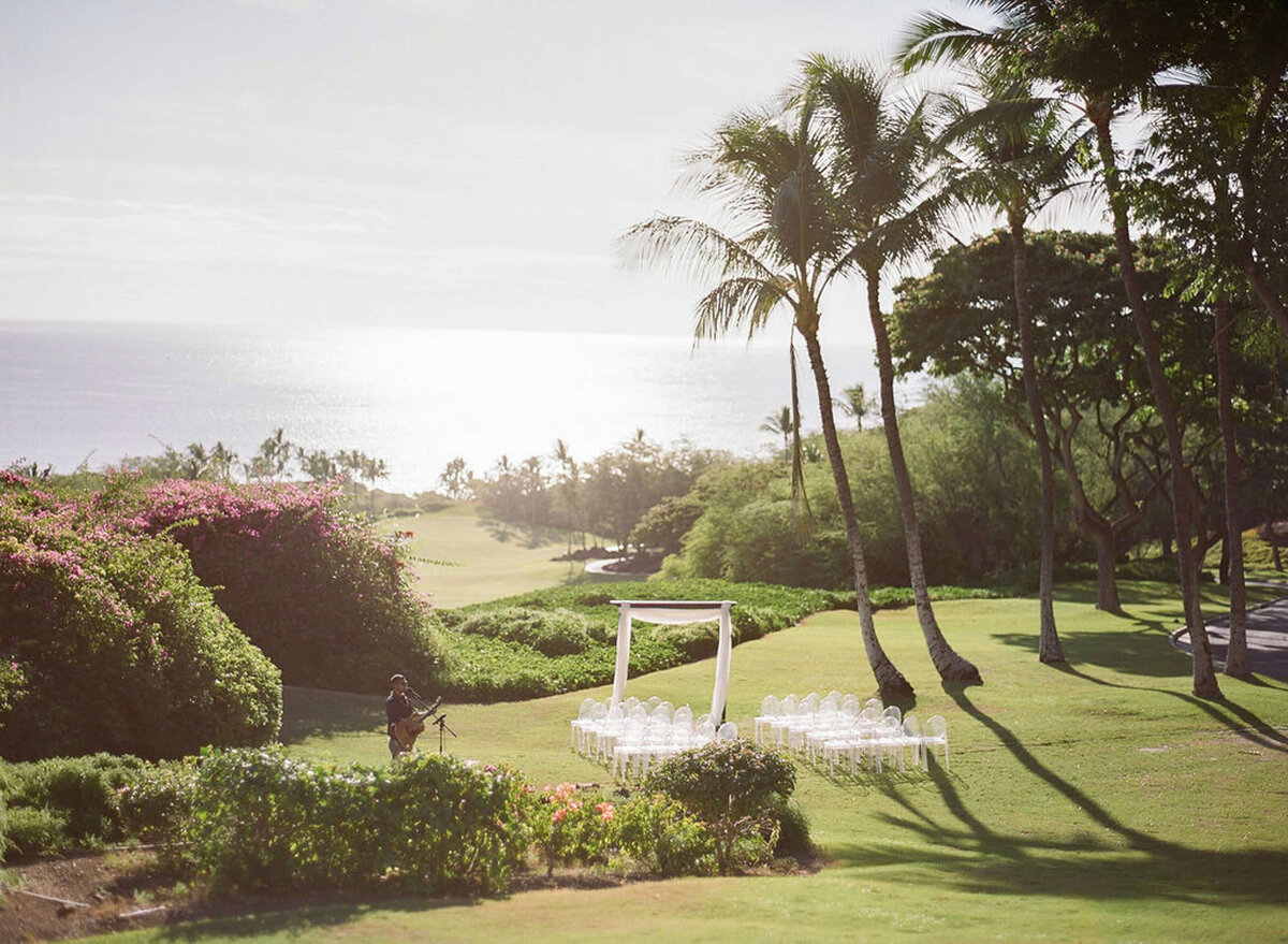 maui-hawaii-wedding-clay-austin-photography-25