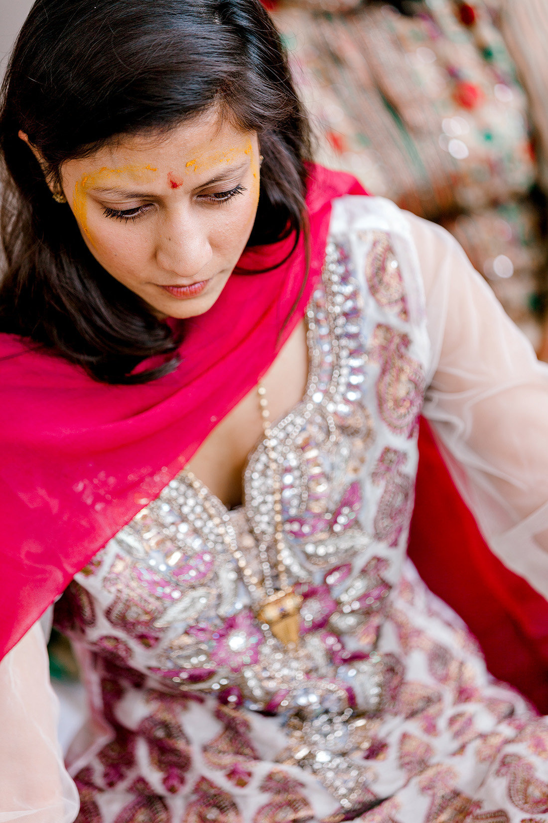 hindu-indian-wedding-photographer-virginia-beach022