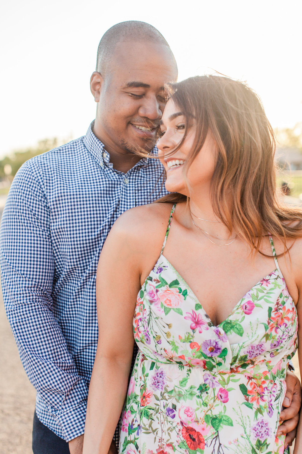 Florence Engagement Portraits-8036