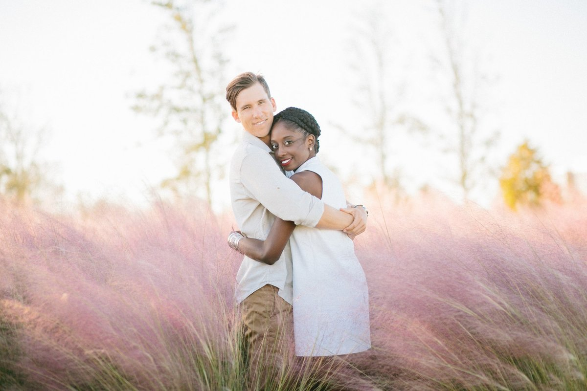 lake-nona-orlando-engagement-photos-3