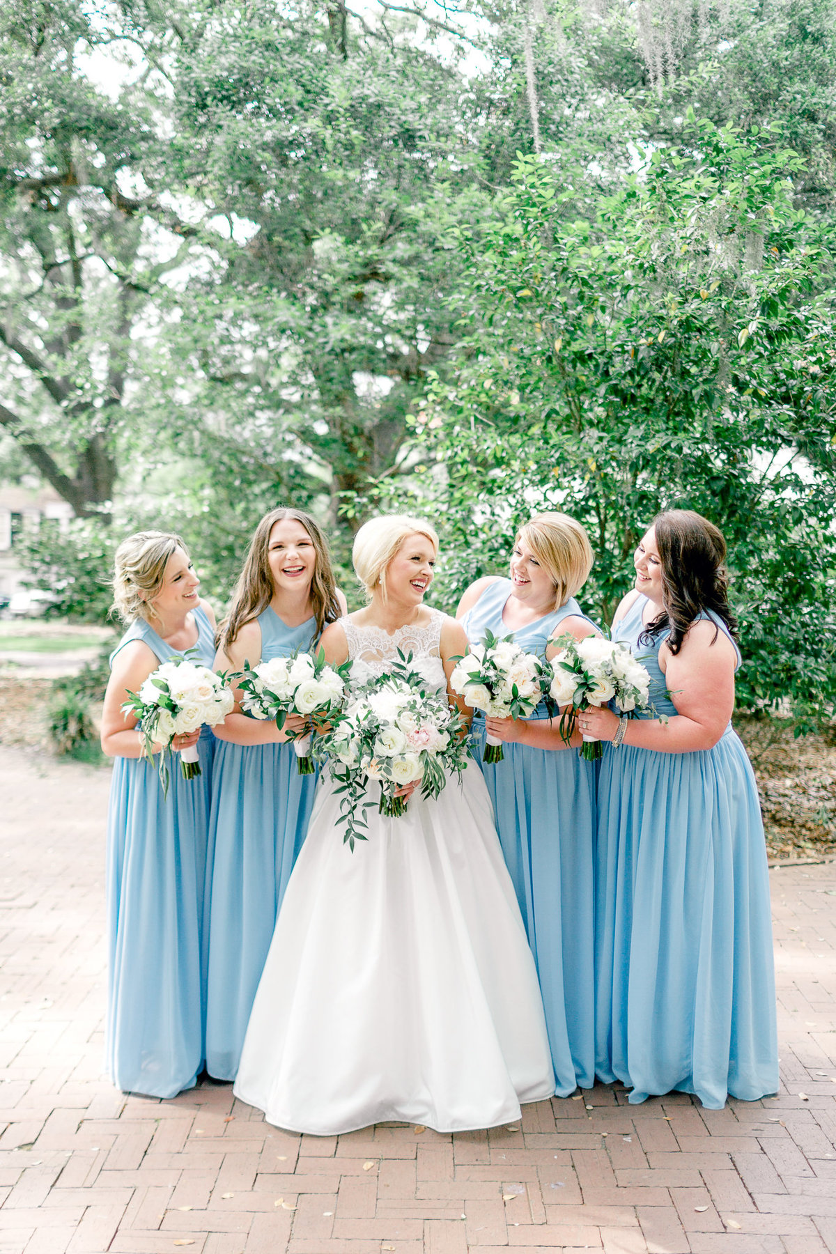 Savannah-Georgia-Wedding-Photographer-Holly-Felts-Photography-Wilmon-Wedding-295