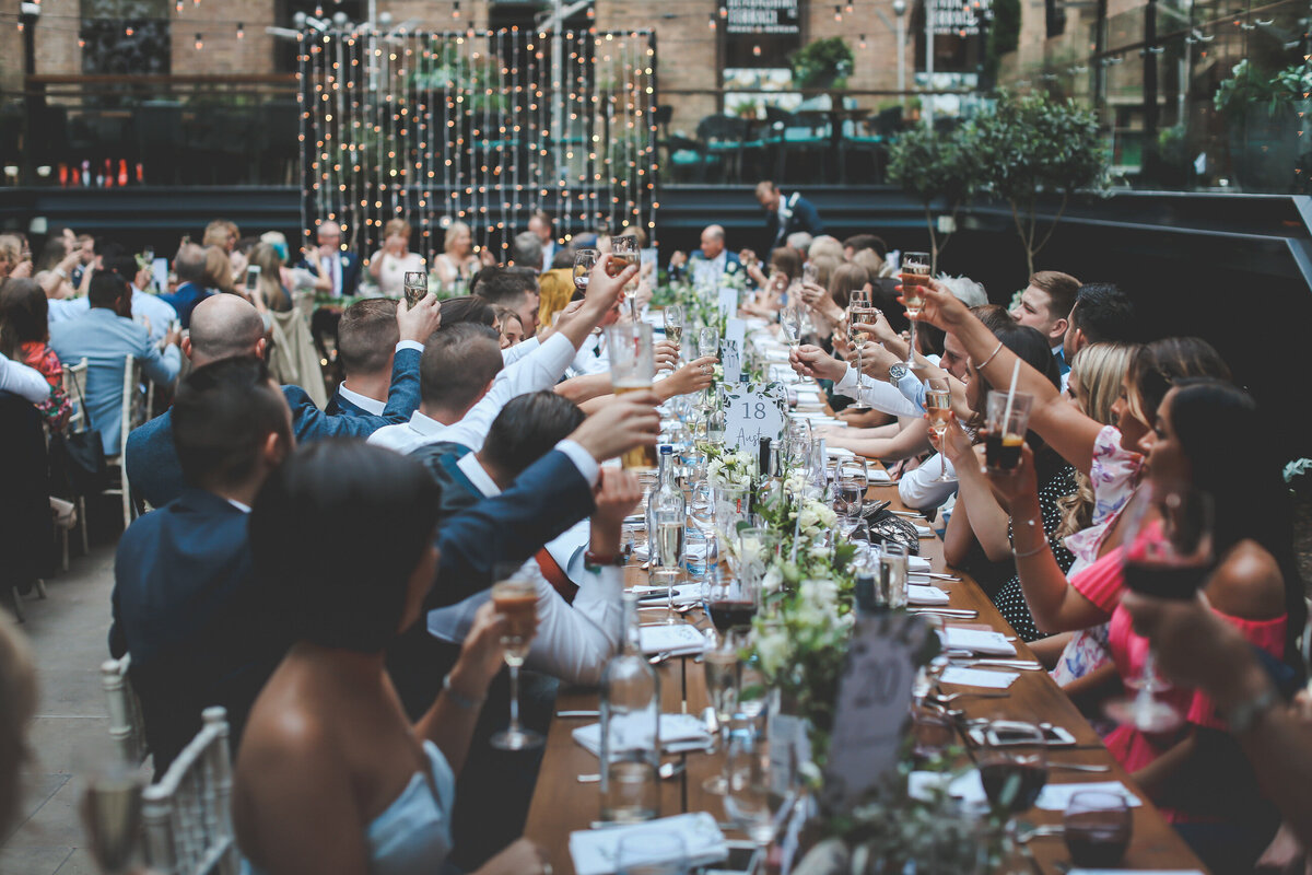 DEVONSHIRE-TERRACE-LONDON-WEDDING-PHOTOGRAPHER-0061