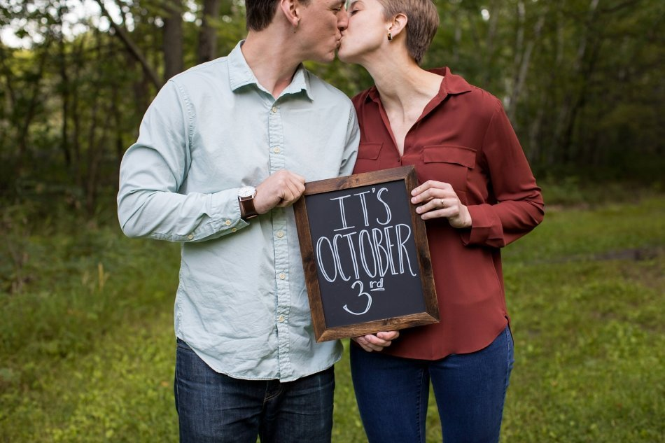 Twin Cities Engagement Photographer - Taylor & Alec (17)