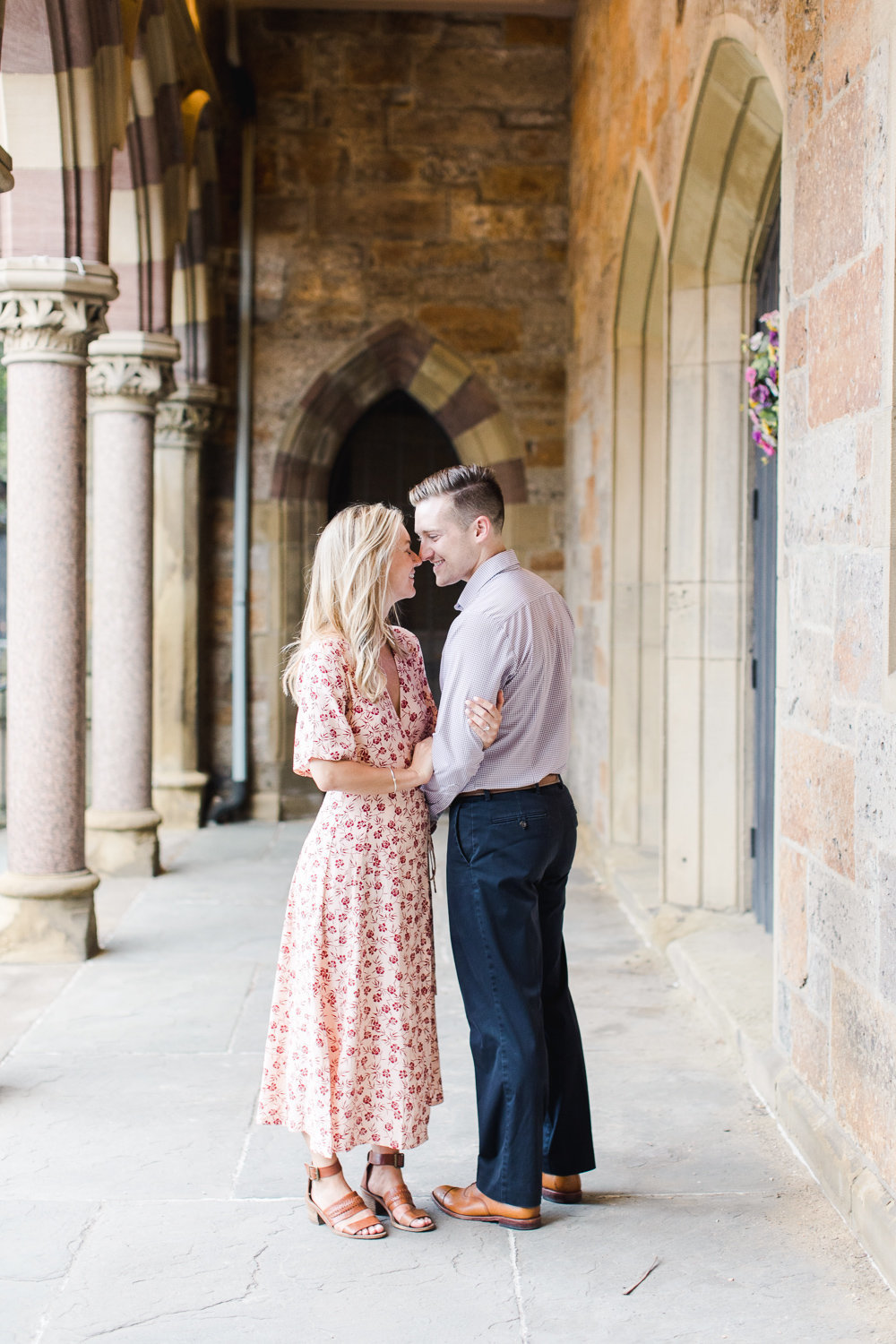 Mazie-Jim-Beacon-Hill-Engagement-Session-29