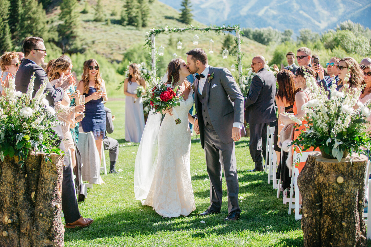 sun-valley-idaho-wedding-trail-creek-lodge-philip-casey-photography-063