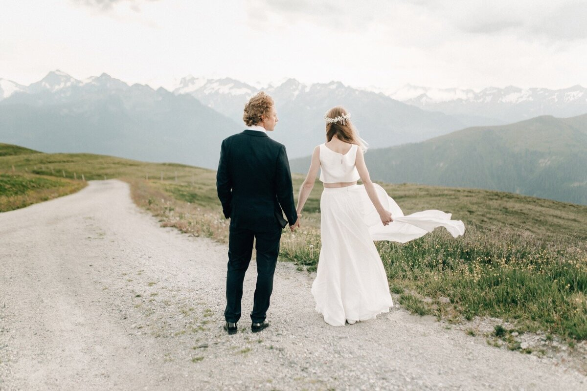 136_Austria_Luxury_Wedding_Photographer (136 von 216)_Flora and Grace is a luxury wedding photographer for stylish and elegant weddings.