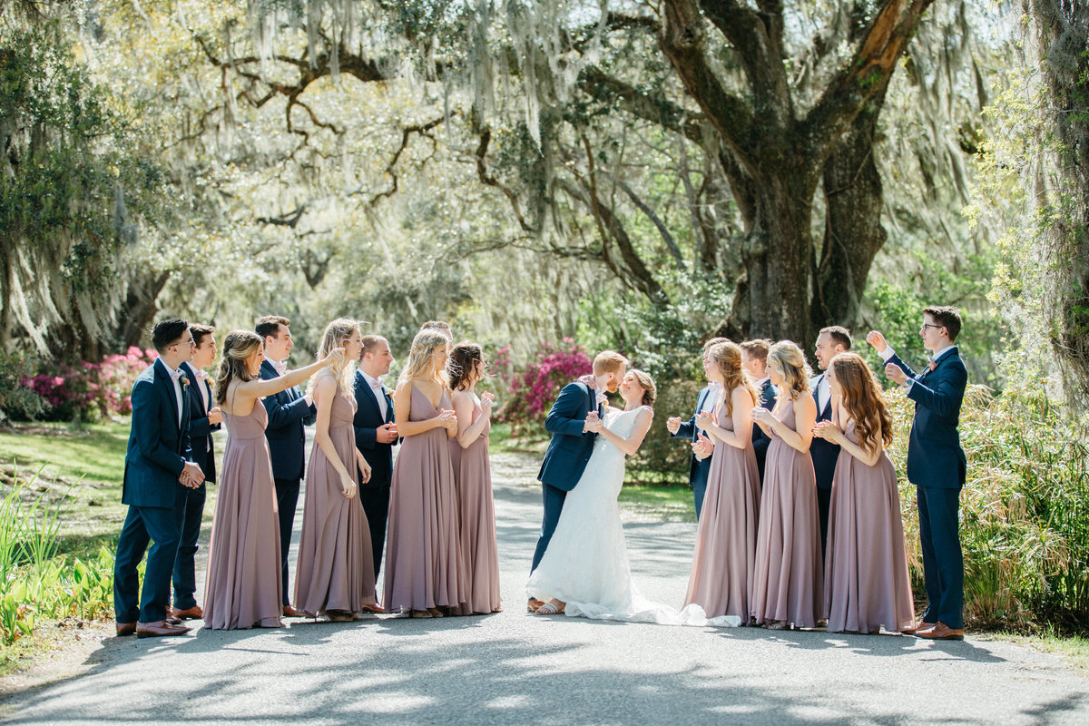 charleston-wedding-venues-magnolia-plantation-philip-casey-photography-026