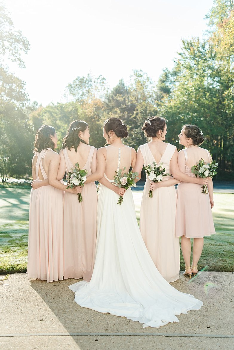 AtlantaWeddingPhotographer_0132