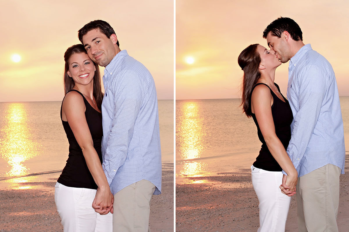 1056-tonya-malay-photography-beach-sunset-engagement-portrait