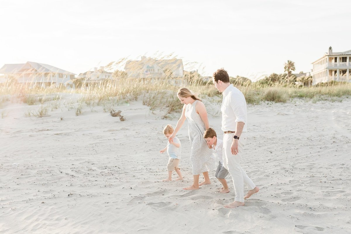 Charleston-Family-Photography-Extended-Beach-Session_0022