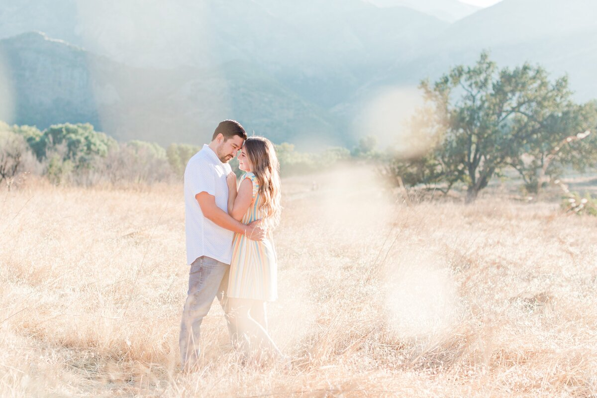 blog-Malibu-State-Creek-Park-Engagament-Shoot-boho-0035