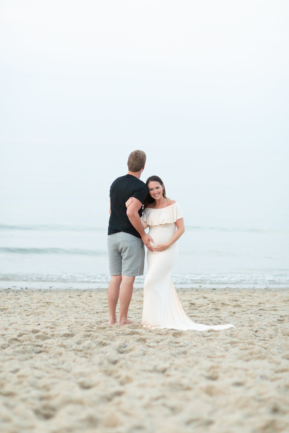 best maternity photographers on cape cod