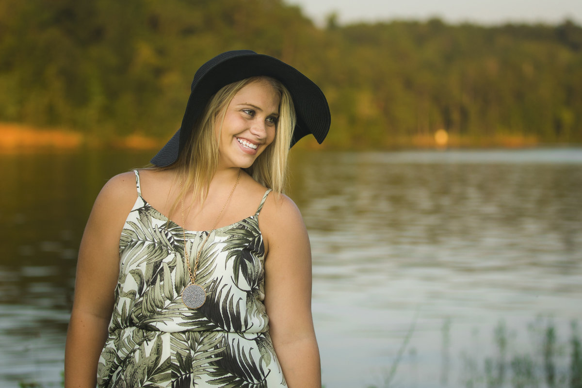 perry-georgia-natural-teen-photographer-jlfarmer-4011