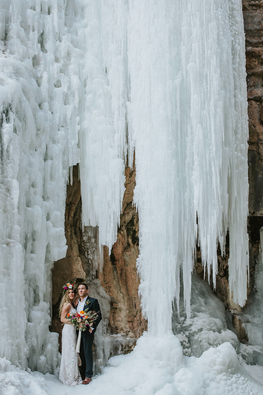 new-mexico-destination-engagement-wedding-photography-videography-adventure-026
