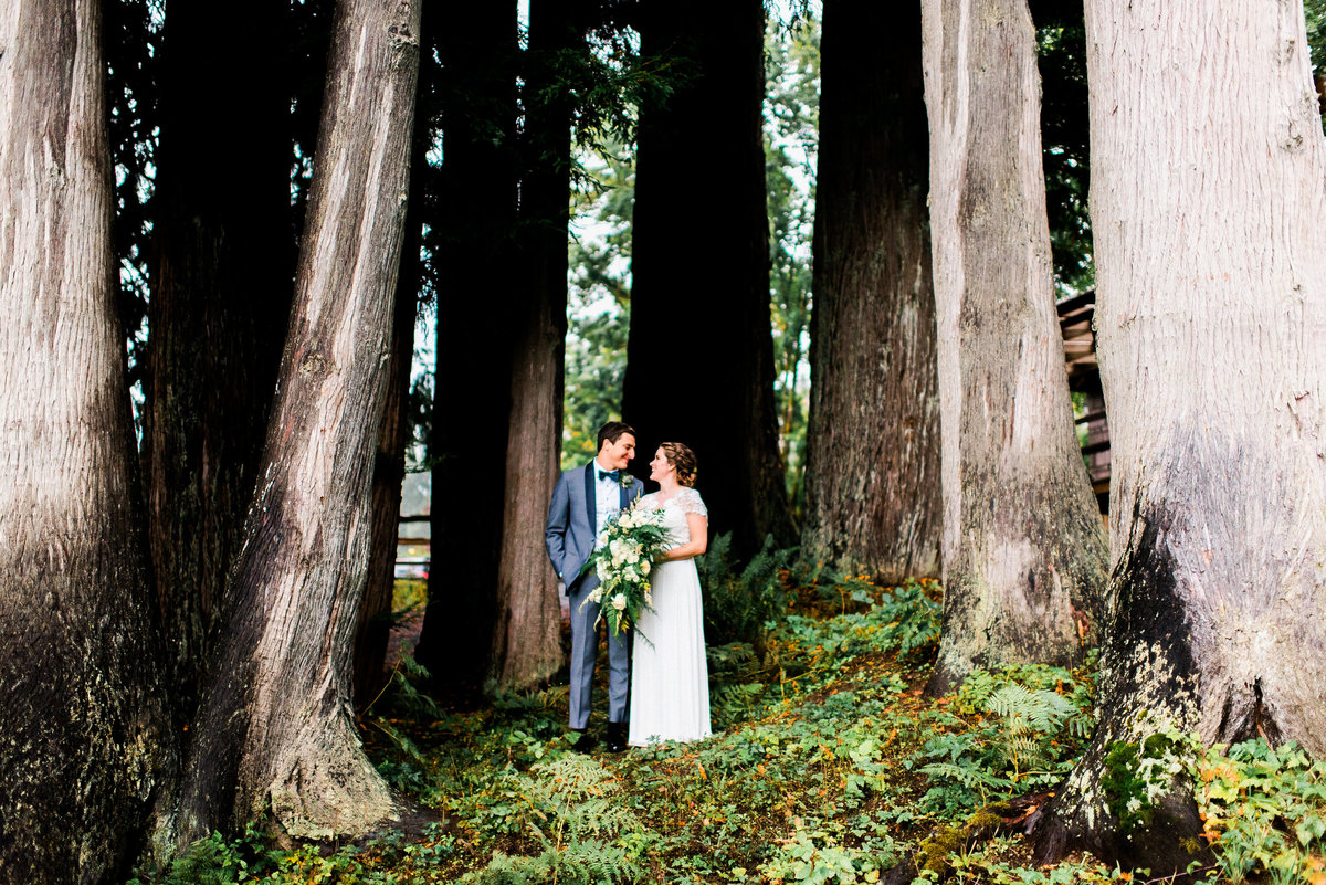 Olympic-National-Park-Wedding052