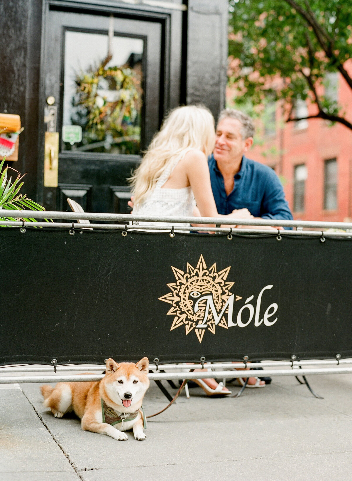 598 TWAH-DOUGHERTY-NYC-ENGAGEMENT-SESSION