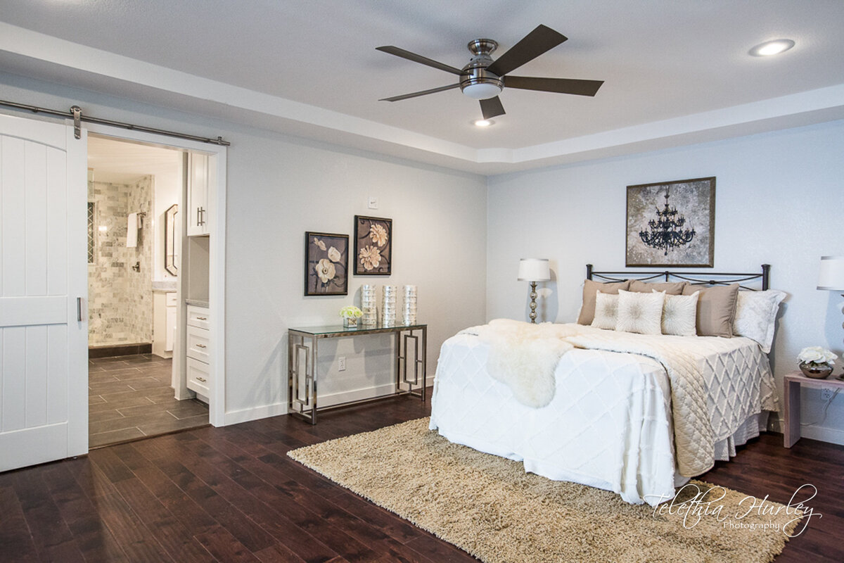 best real estate photographer dallas frisco mckinney plano_telethia hurley photography-5
