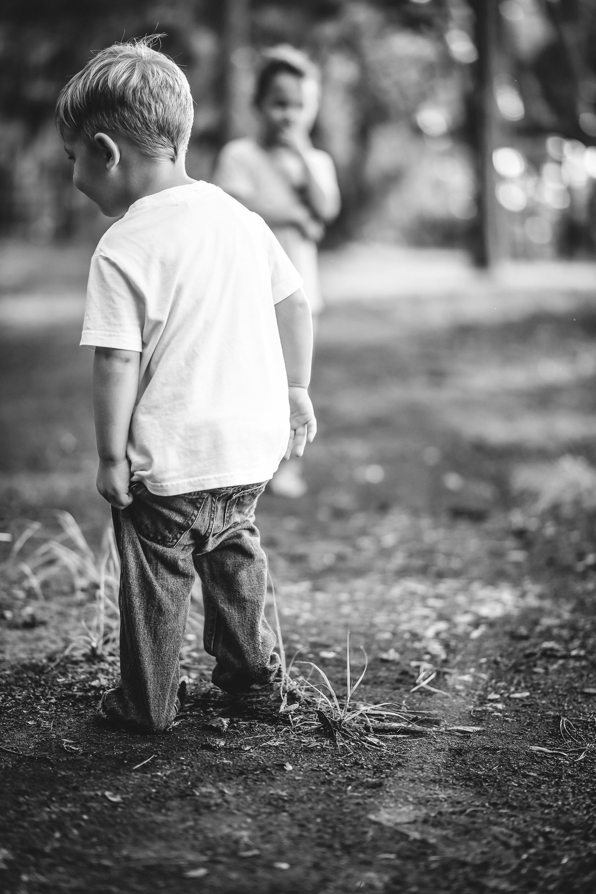 boy portrait photography bend oregon photographer1
