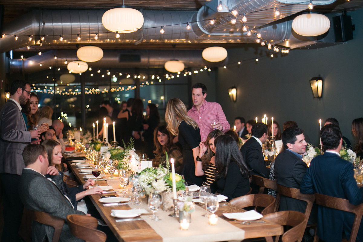 Soho-House-Wedding-114