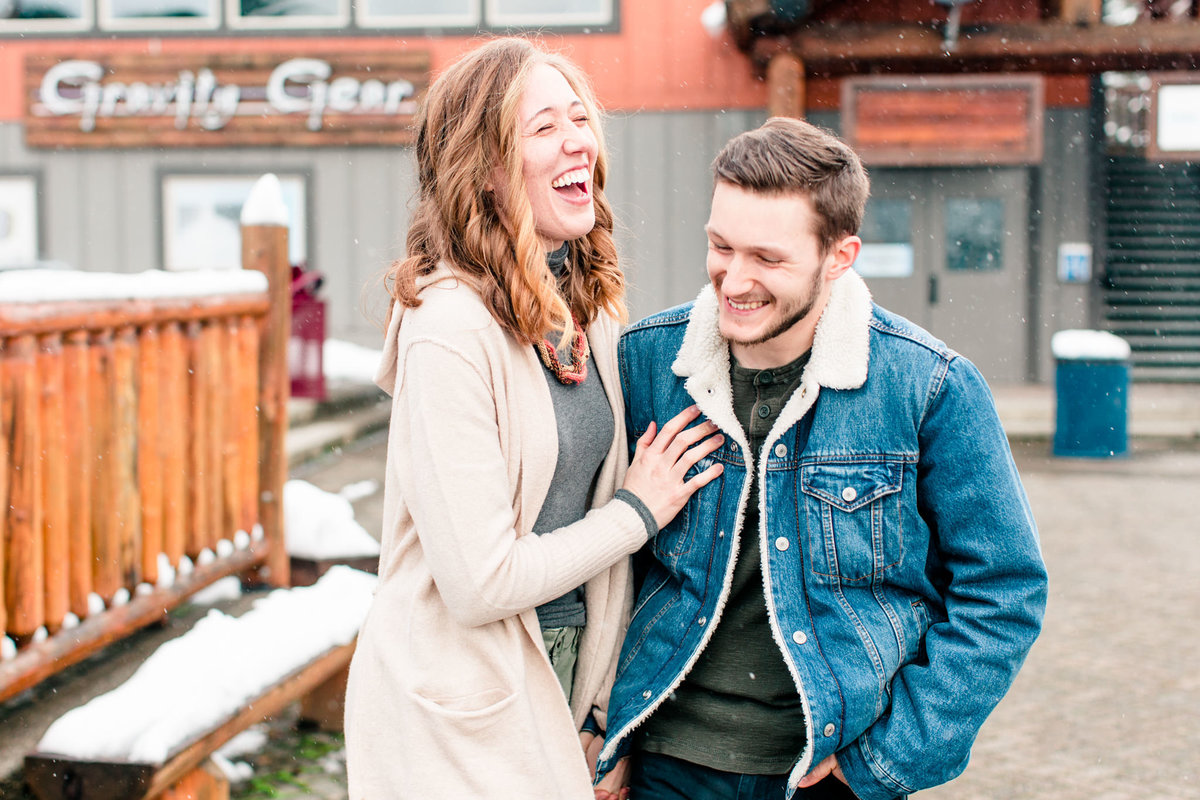 Snoqualmie Engagement Session-Alexa and James Tia LaRue Photography_0004
