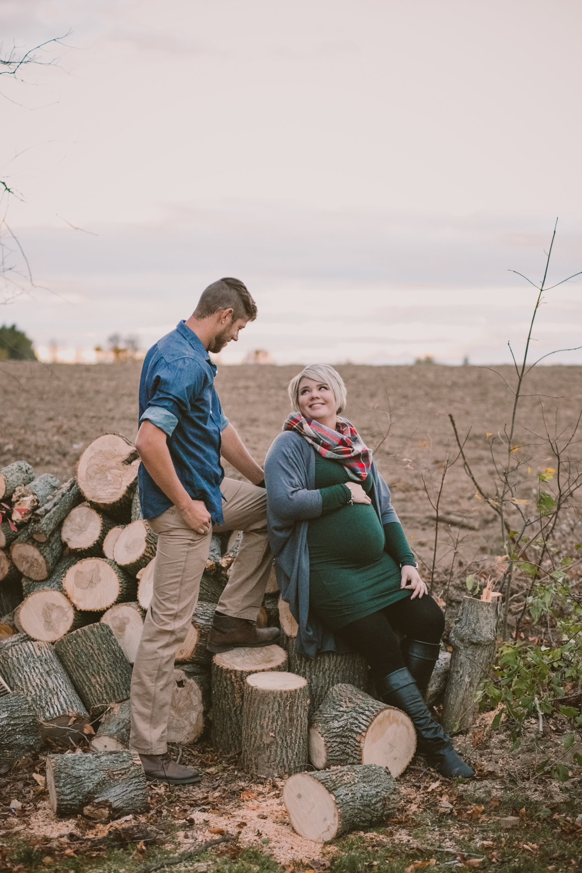 Meghan+Russ-Maternity-Contagious-design-photo-HR-0035