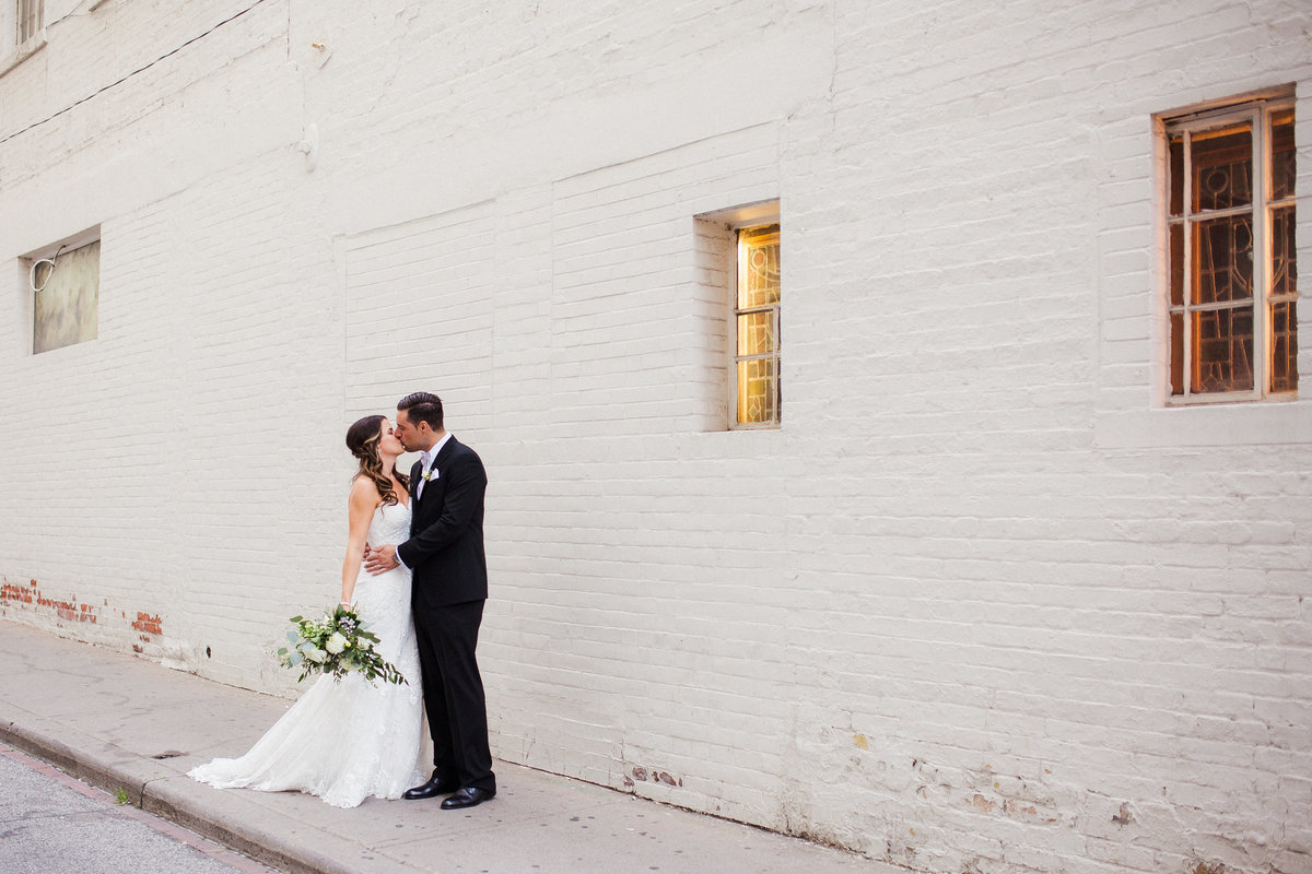 WeddingGallery_2019_WeeThreeSparrowsPhotography-279