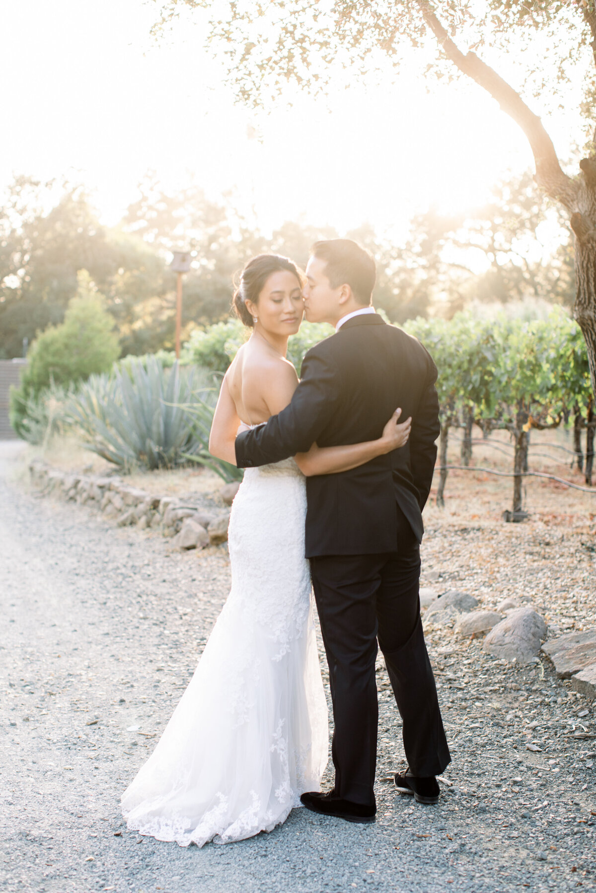 Solage_Calistoga_Auberge_Wedding-056