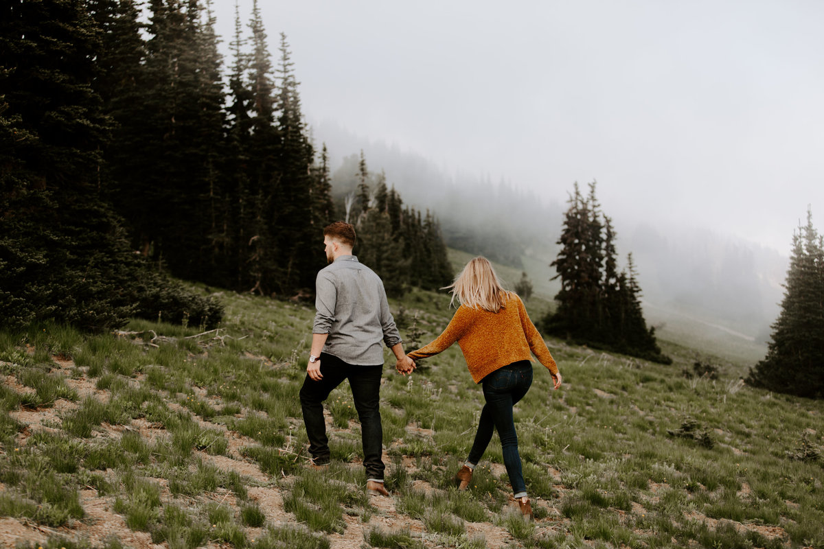 Marnie_Cornell_Photography_Engagement_Mount_Rainier_RK-183