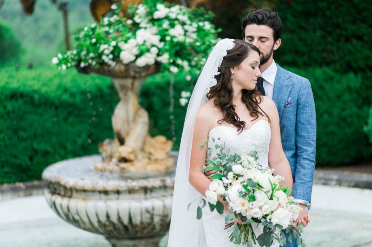 Oakridge_Wedding_virginia_photographers85