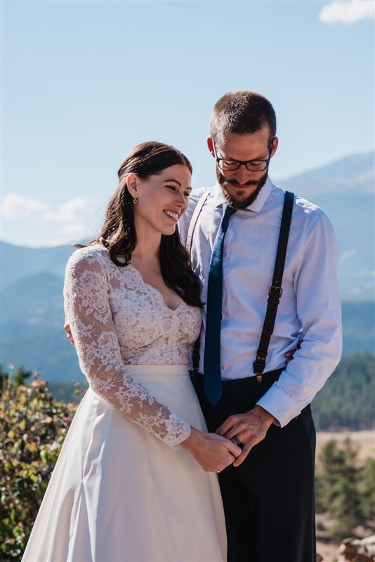 jonathan_steph_rmnp_wedding-4858