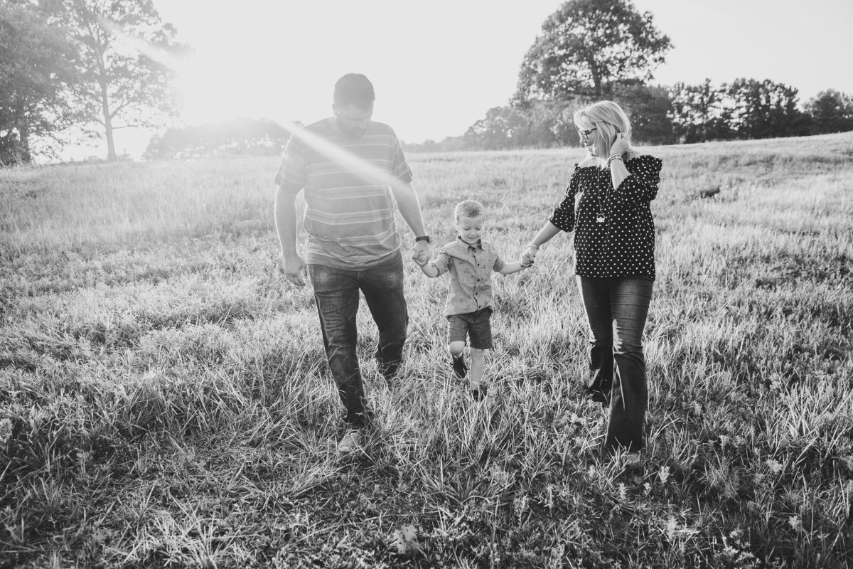 family-photographer-in-raleigh-carrieG-2578-2