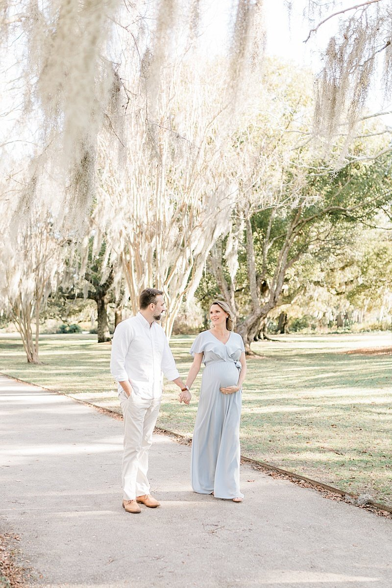 Maternity-Photography-Charleston-Hampton-Park_0003
