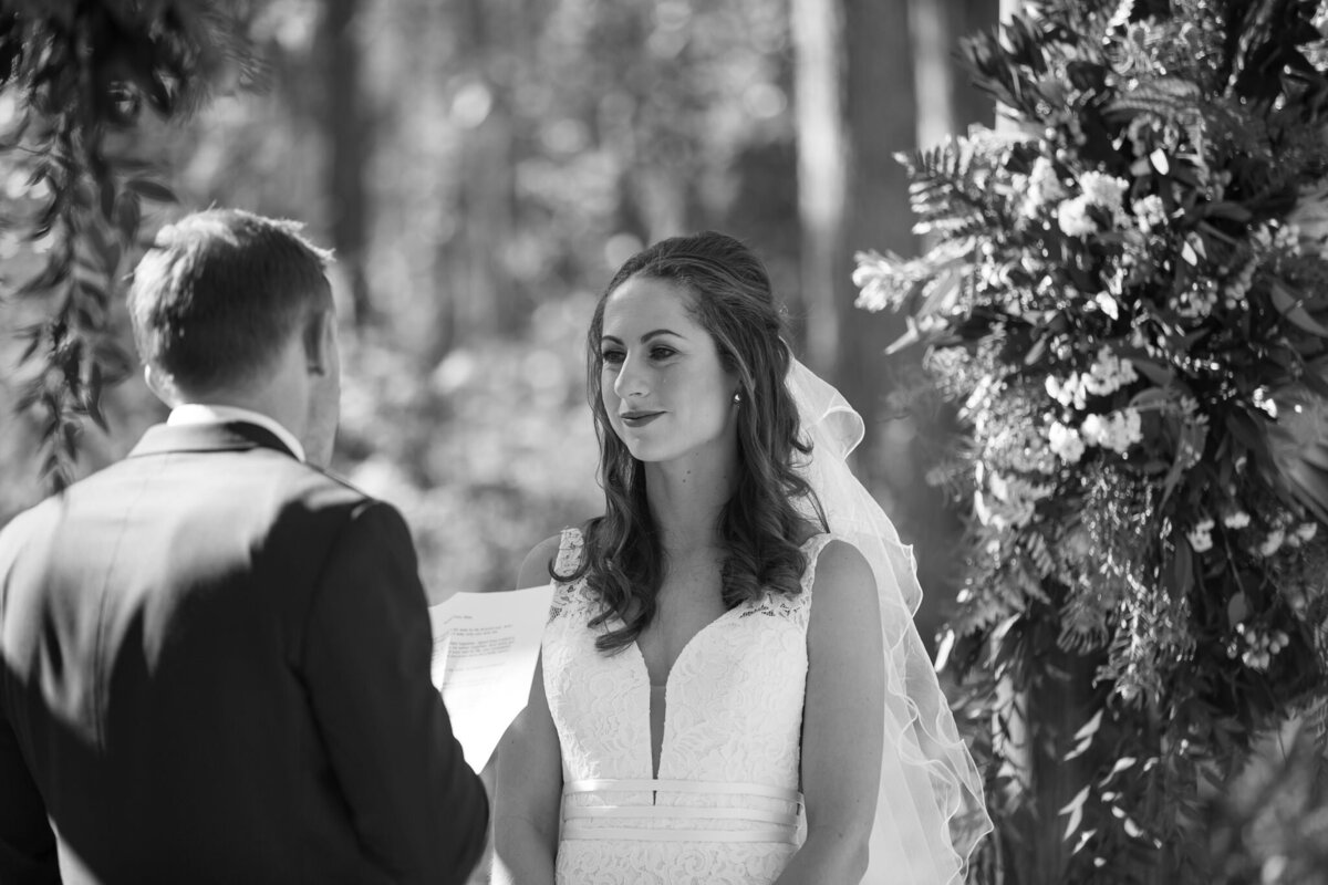 Margaret River Wedding_ Fremantle Wedding Photographer-13