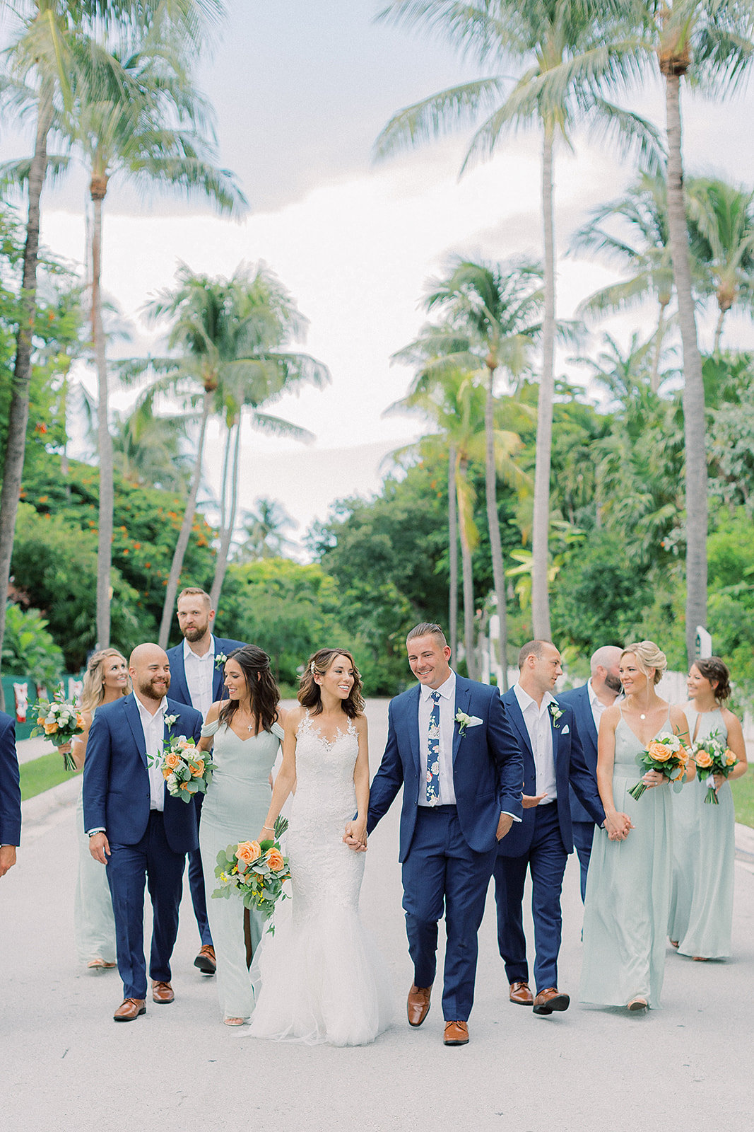 Aubry___Bill_Forsyth_Hyatt_Centric_Key_West_Wedding_Photographer_Casie_Marie_Photography-355