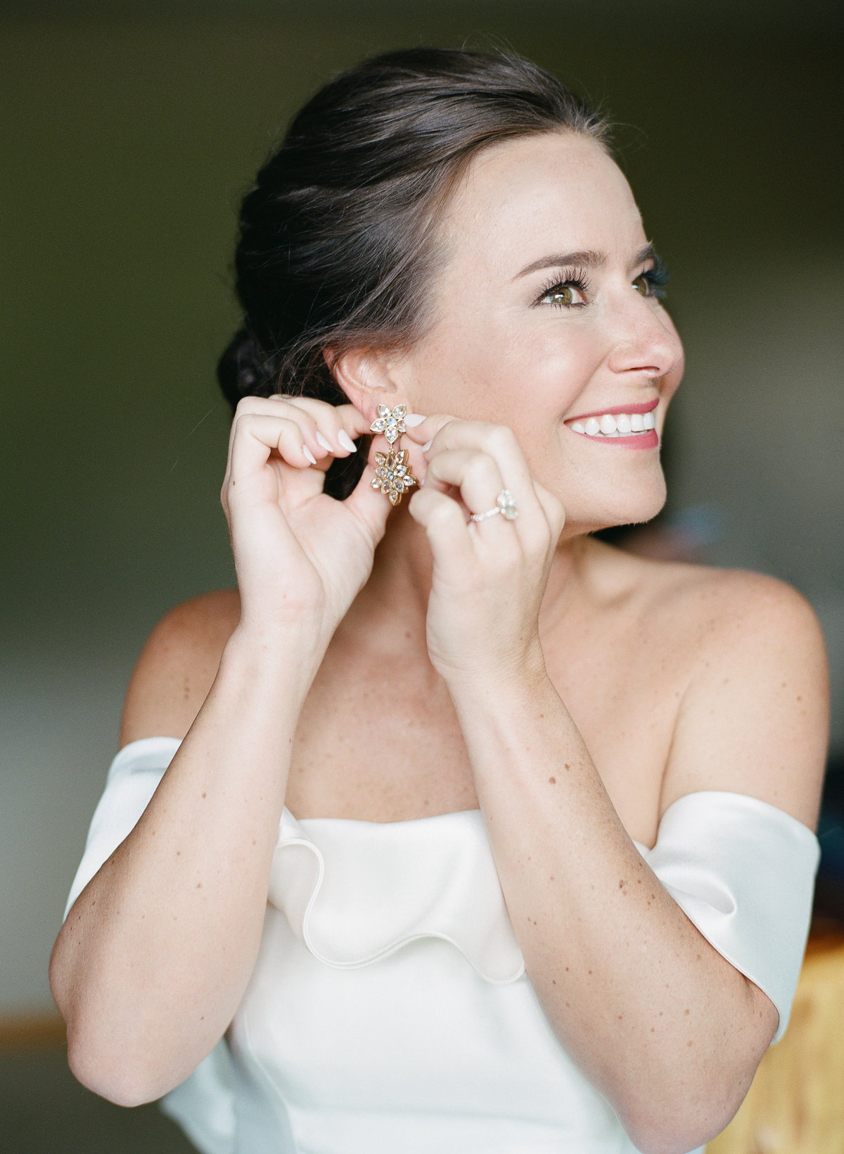 christina-david-wedding-getting-ready-136